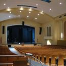 El Segundo High School Auditorium