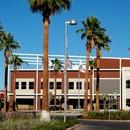 Hesperia Government Center