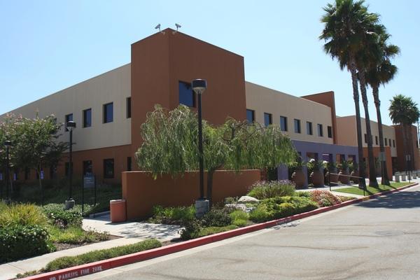 Saint Joseph Cancer Center | TK1SC