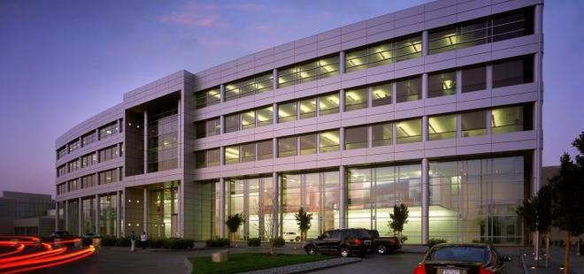 Premier Automotive Group Headquarters