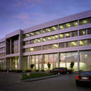 Premier Automotive Group Headquarters