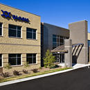 Qlogic Corporation Data Centers