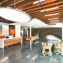 Taylor - Irvine Headquarters