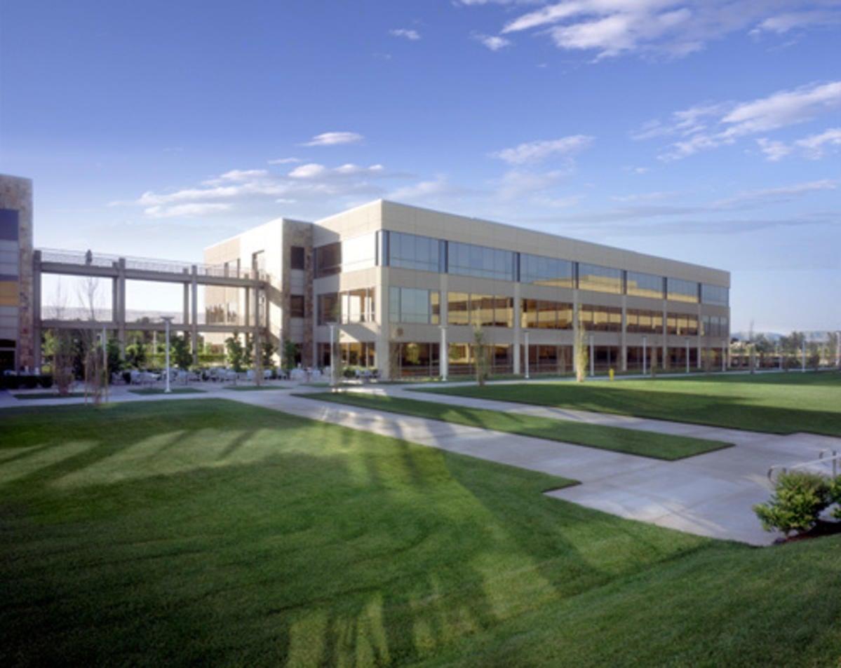 Verizon headquarters tk1sc - Monster energy corporate office ...